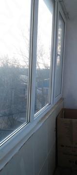 Продам однокомнатную квартиру п.г.т Гвардейское Симферопольского район - Фото 1