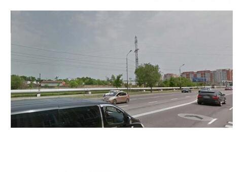 Продается земельный участок, г. Хабаровск, ул. им. Павла Морозова - Фото 2