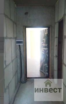 Продается 1-к комнатная квартира, Новая Москва, д. Зверево ул. Борисог - Фото 3