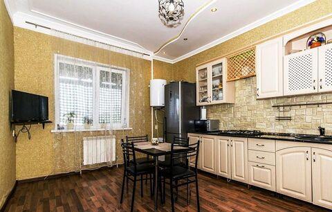 Продажа дома, Энем, Тахтамукайский район, Ул. Мира - Фото 5