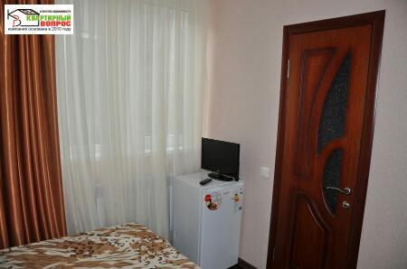 Гостиница в Анапе - Фото 3