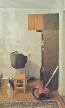 Сдается 3х комнатная квартира в Заокском - Фото 1