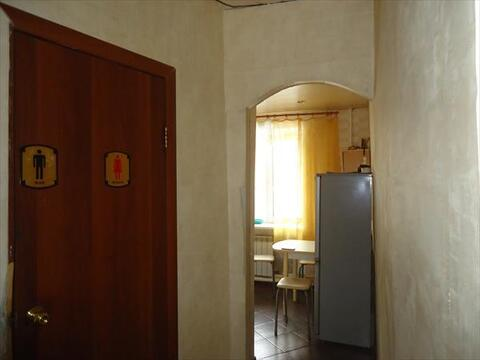 3-х комнатная Иркутский тракт - Фото 5