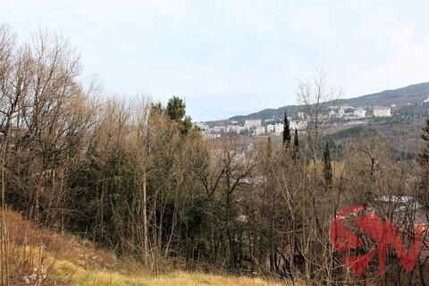 Участок с видом на Учан-Су - Фото 2
