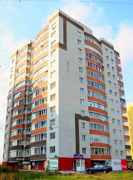 Продаю квартиры в новостройке - Фото 1