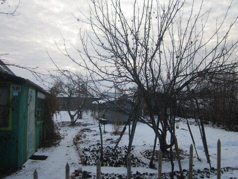Дача в М.Чаусово - Фото 3