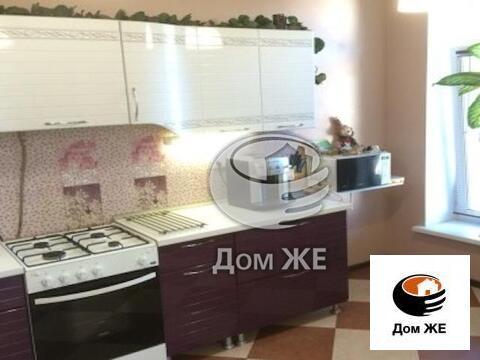 Аренда дома, Тучково, Рузский район - Фото 4