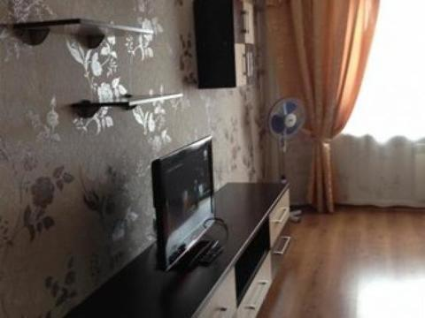 Аренда квартиры, Воронеж, Ул. Кольцовская - Фото 3