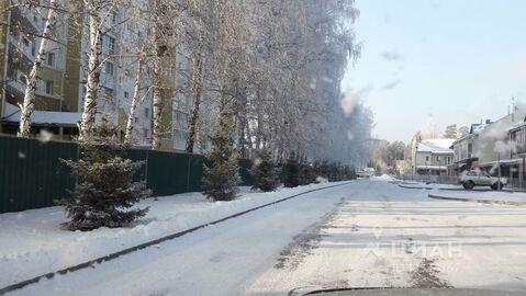 Продажа таунхауса, Барнаул, Тракт Змеиногорский - Фото 2