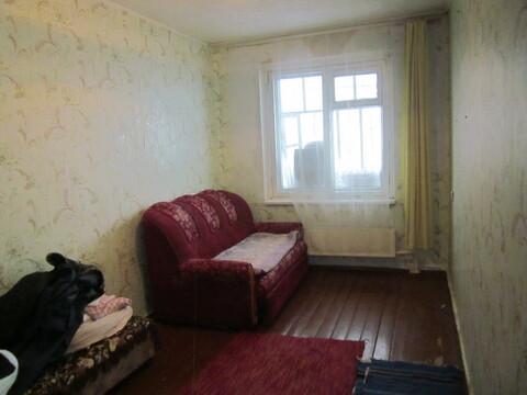 Комната в Рябково - Фото 1