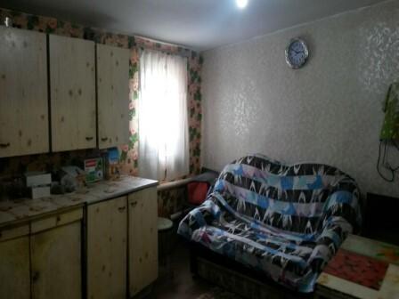(03800-101) продается дом зжм - Фото 3