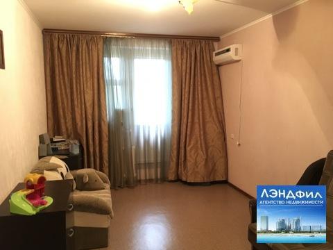 1 комнатная квартира, Ипподромная, 12б - Фото 1