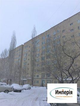 Однокомнатная, город Саратов - Фото 5