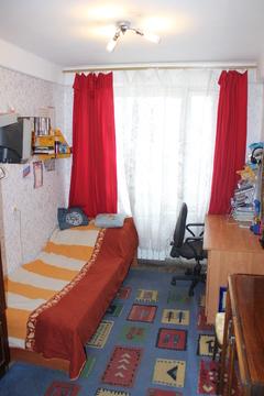 Купить квартиру в Купчино - Фото 2