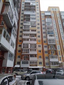 Универсальное помещение (50 м2) с ремонтом на Черных - Фото 2