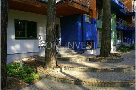 4-комнатная квартира с ремонтом и мебелью в Булдури - Фото 3