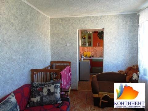 Двухкомнатная квартира в городе Березовский 30 минут от Кемерово - Фото 2