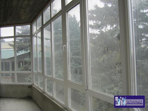 3-х комнатная ул.Баталинская в курортной зоне - Фото 1