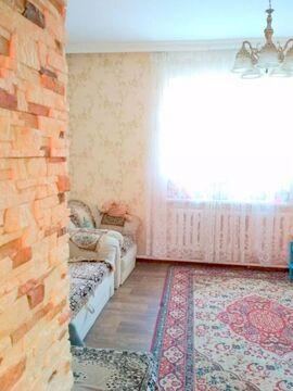 Купить жилой дом в Гурьевске - Фото 4