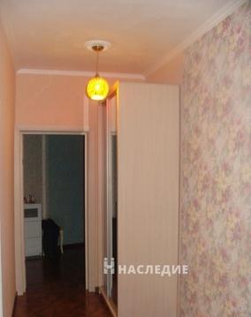 Продается 2-к квартира Суздальский - Фото 4