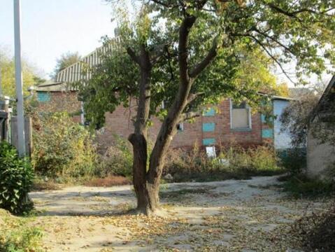 Продажа участка, Белгород, Ул. Сумская - Фото 4