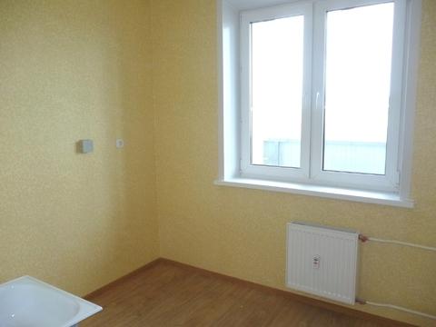 Продам 1-комнатную квартиру ул. Весенняя 34 - Фото 1