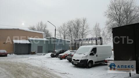 Аренда помещения пл. 176 м2 под производство, пищевое производство, . - Фото 3
