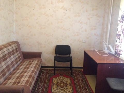 Сдам 2 комнатную на Садовом - Фото 1