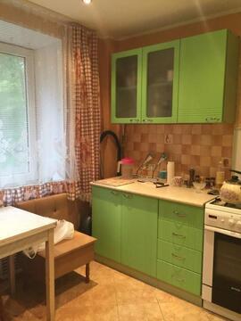 Продается 2-я квартира в г.Мытищи на ул.Академика Каргина, д.43 корп. 2 - Фото 2
