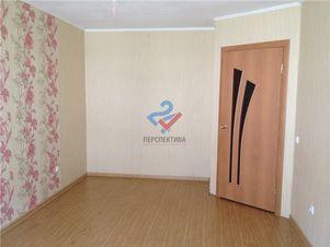 Продажа квартиры, Зубово, Уфимский район, Ул. Парковая - Фото 1