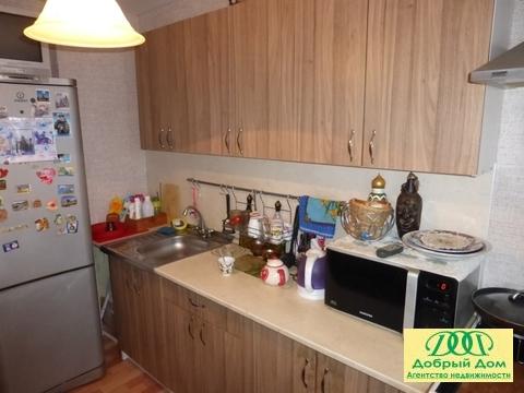 Продам 3-к квартиру в Чурилово на чтз - Фото 3