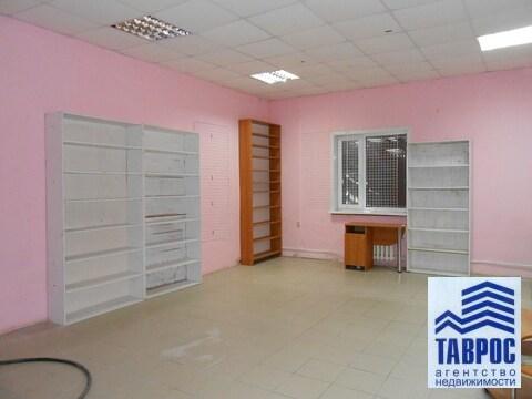 Продам здание на зем. участке в р.п.Ермишь. - Фото 4