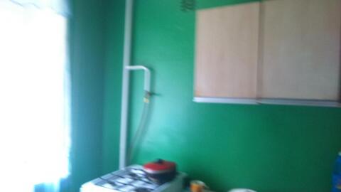 1-комнатная квартира, берут всех - Фото 3