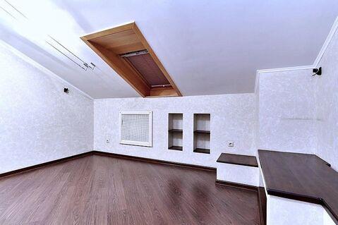Продается квартира г Краснодар, ул Промышленная, д 21 - Фото 4