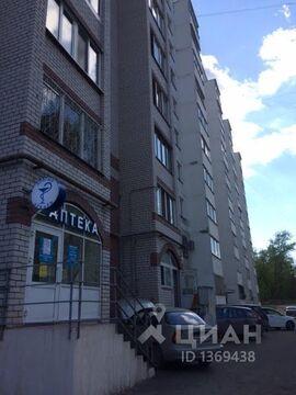 Продажа офиса, Казань, м. Яшьлек, Ул. Сабан - Фото 1