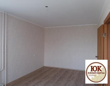 Анапа последняя квартира от подрядчика в Горгиппии - Фото 4