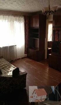 Комната на ул. Климова - Фото 2