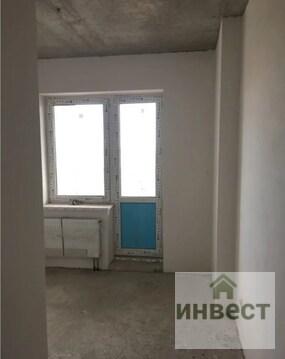 Продаётся 2- х комнатная квартира, г. Наро-Фоминск , улица Новикова, д - Фото 5
