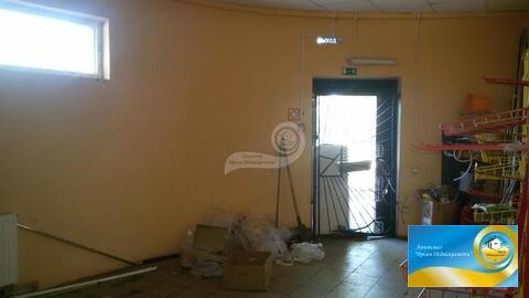 Продается торговое помещение, площадь: 700.00 кв.м, адрес: Ладушкин, . - Фото 3