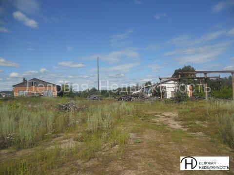 Продается производственный комплекс в Кизнере - Фото 4
