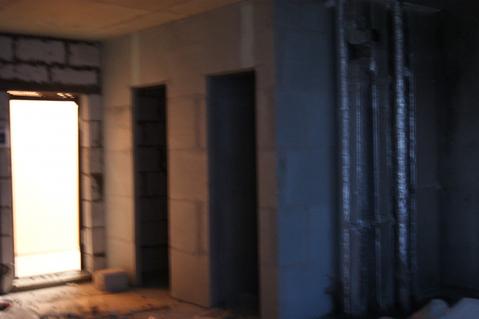 Продажа квартиры, Калуга, Улица 65 лет Победы - Фото 4