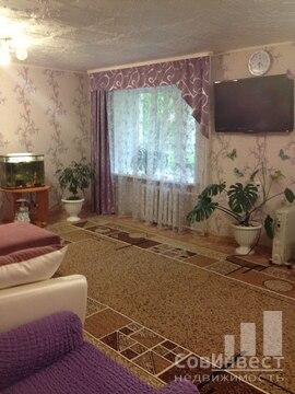 2-х комнатная квартира 90 метров - Фото 3