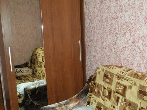 Квартира в районе школы №14 - Фото 4