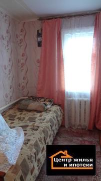 Дома, дачи, коттеджи, ул. Школьная, д.88 - Фото 4