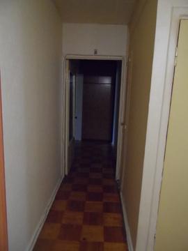 2-комнатная квартира Солнечногорск, ул. Красная, д.184 - Фото 3