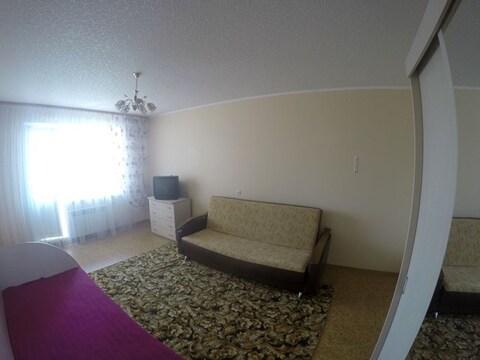 Внимание! Большая 1 комнатная квартира по ул. Ивановская 143 - Фото 3