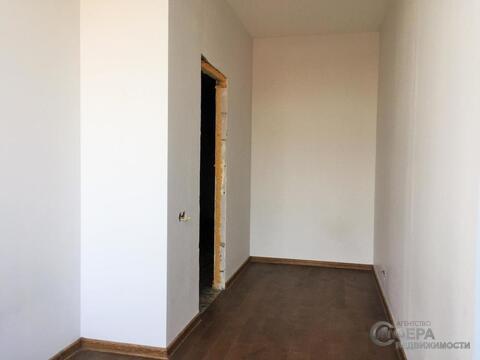 Продам 2-к квартиру, Первомайское п, Центральная улица 24 - Фото 2