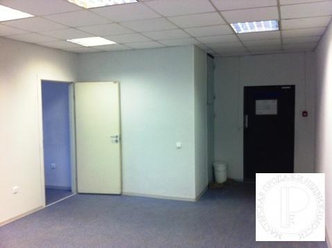 Универсальное помещение 86 м2 - Фото 5