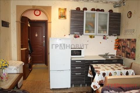 Продажа квартиры, Колывань, Колыванский район, Галины Гололобовой - Фото 2
