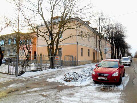Аренда офиса, Великий Новгород, Ул. Славная - Фото 2